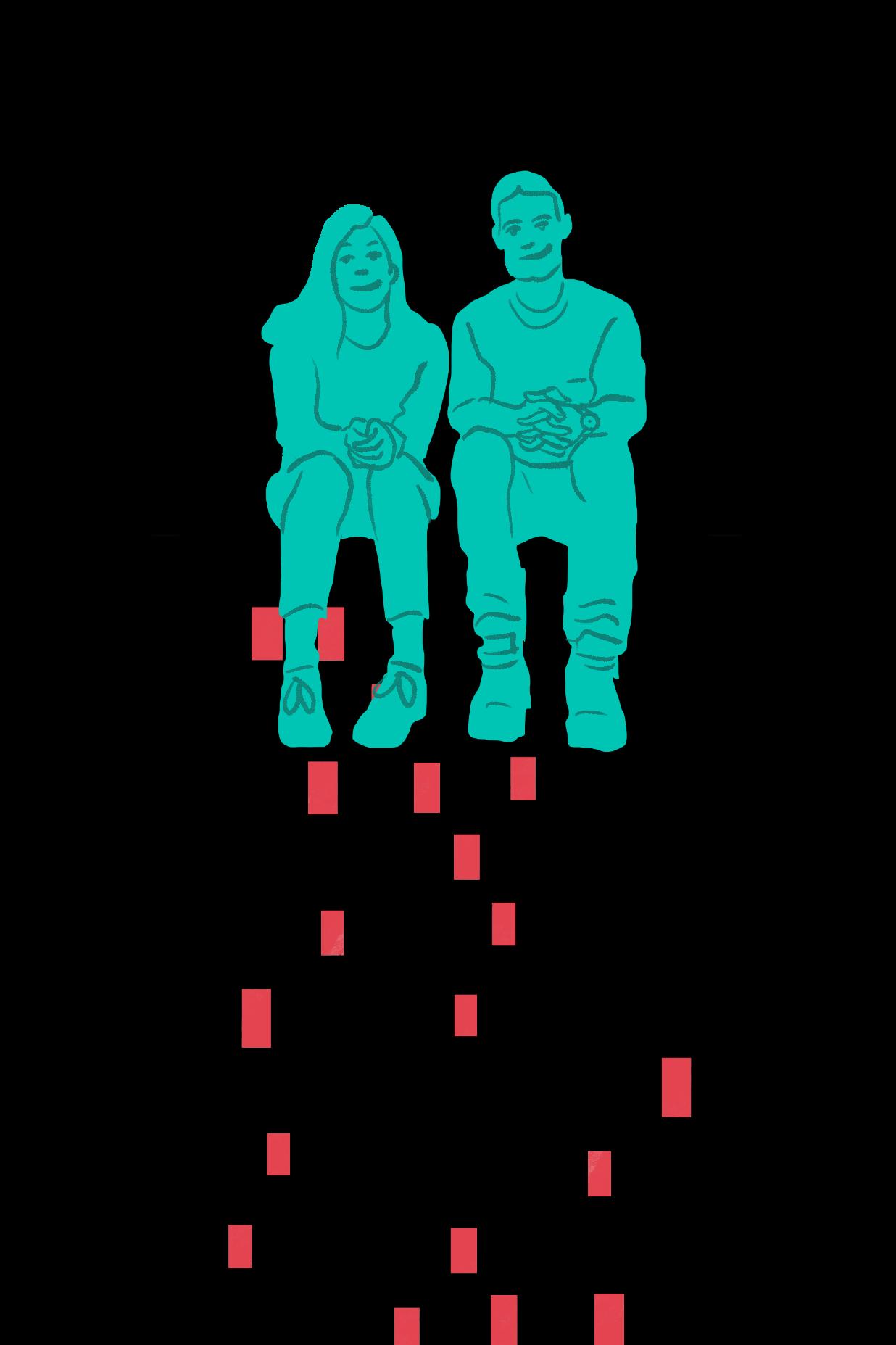 illustration_fom_Nantes