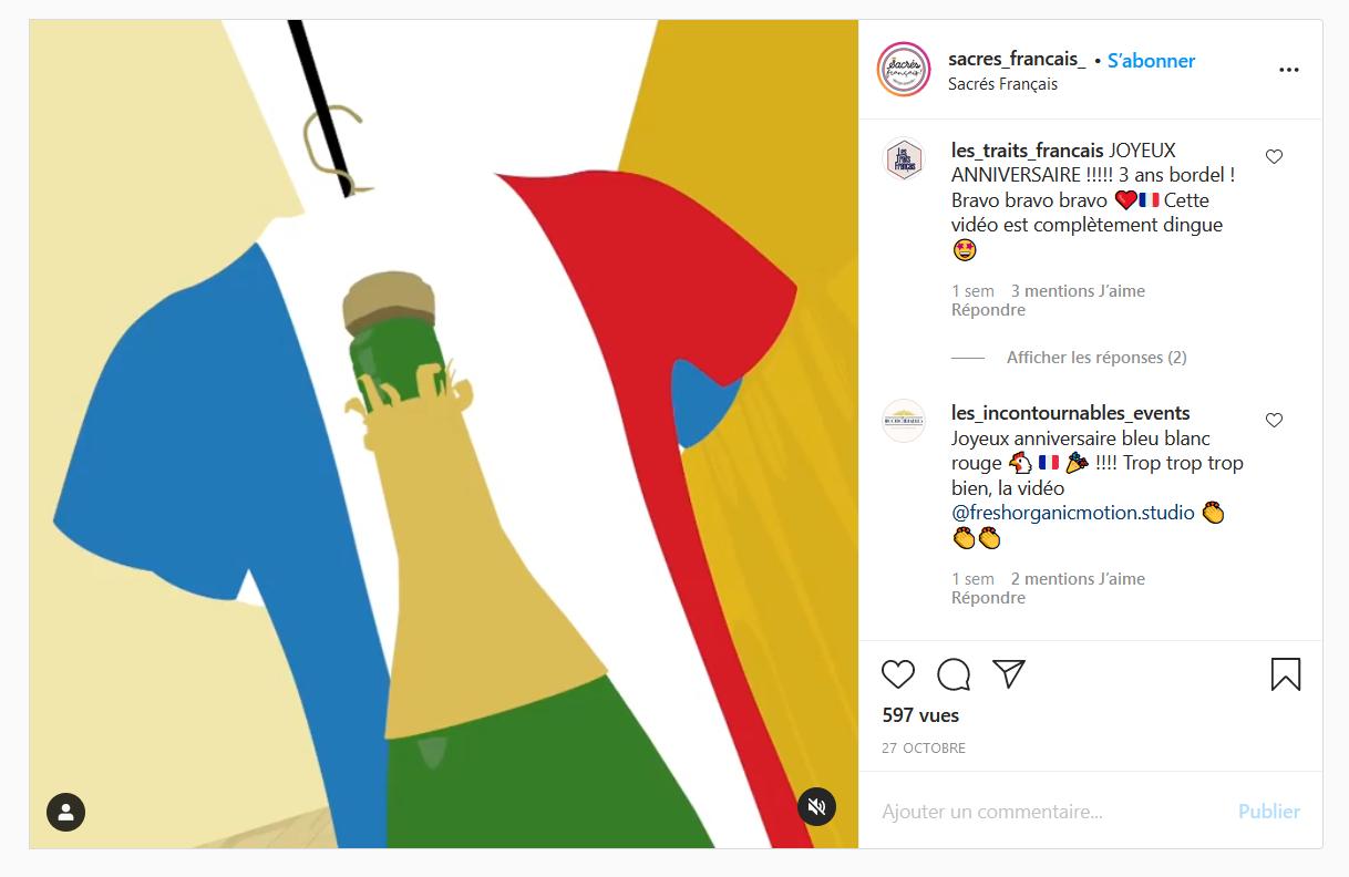 reactions_post_instagram_motiondesign