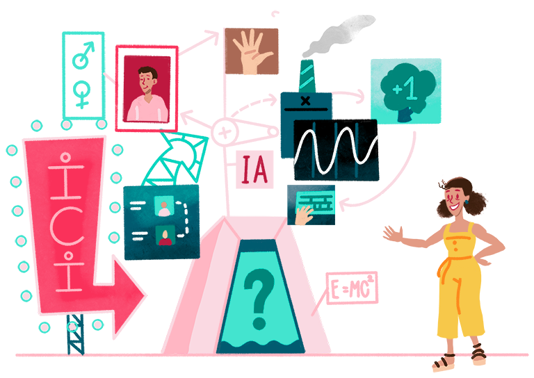illustration_pitch_entreprise_IA
